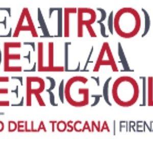 27353__Teatro+della+Pergola