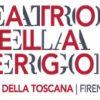 27354__Teatro+della+Pergola