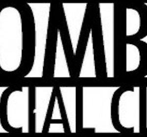 27366__Combo+Social+Club