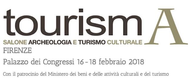 27438__Tourisma