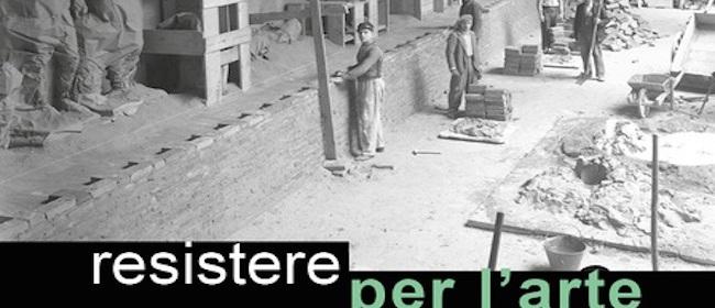 27467__Resistere+per+l%27arte