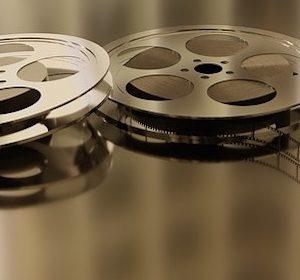 27468__cinema