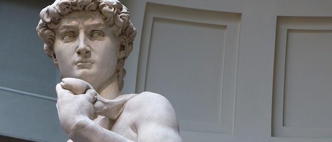 27474__David+Michelangelo_Galleria+Accademia