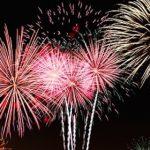 27477__fuochi+artificio