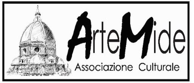 27482__artemide
