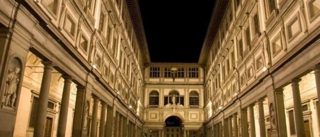 27488__galleria-uffizi-firenze