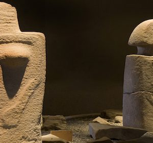 27489__Museo+delle+Statue+Stele+della+Lunigiana+