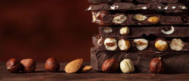 27495__cioccolato2