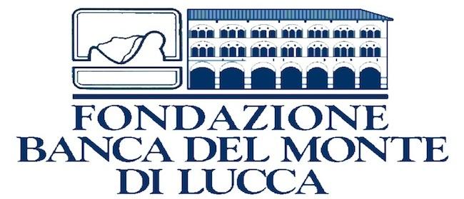 27577__fondazione_banca_monte_lucca
