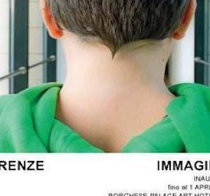 27605__Aspettando+Firenze_IMMAGINARI+%26+IMMAGINI+borghese+palace