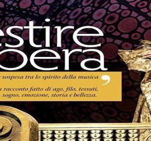 27611__vestire-opera-cover