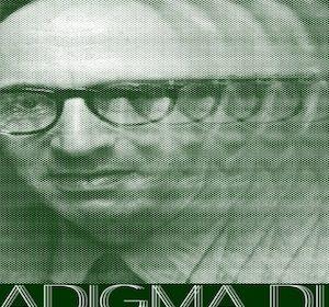 27632__paradigma+di+kuhn