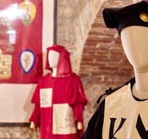 27663__Febbraio+al+museo