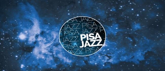 27668__Pisa+Jazz+2018