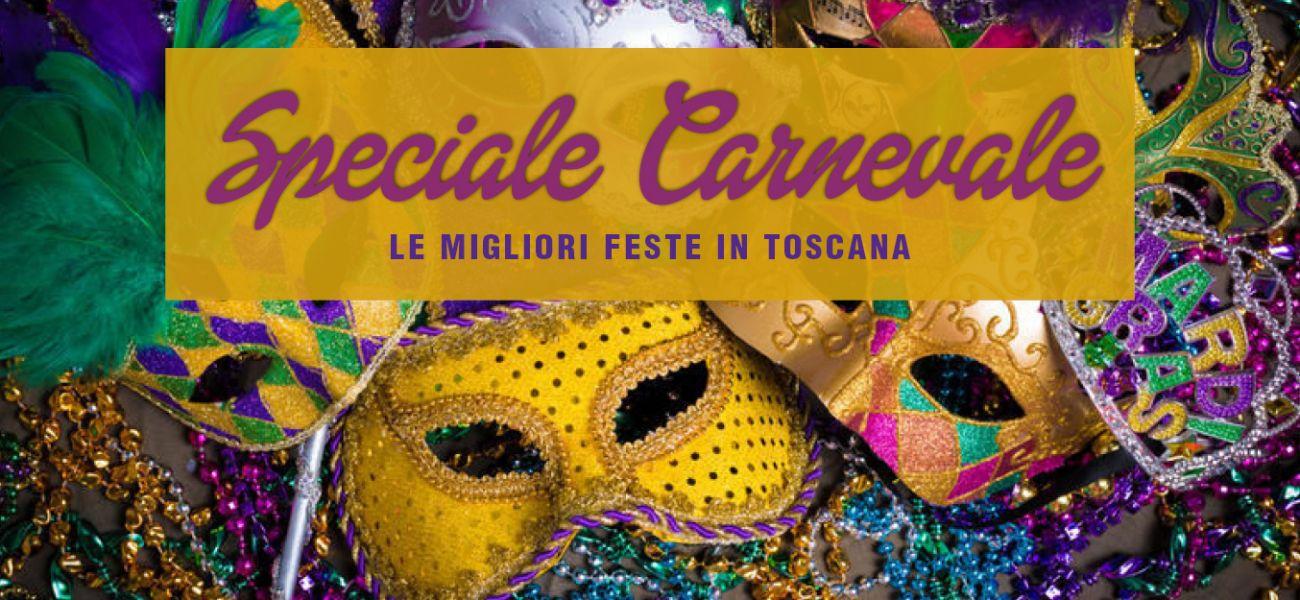Carnevale 2018 650x300_2