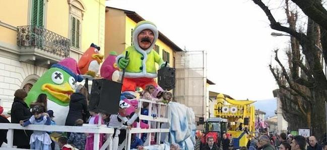 Carnevale mugellano 2018_650x300