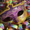 Carnevale_650x300
