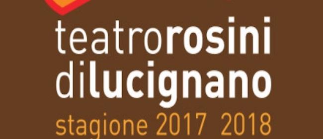27702__Teatro+Rosini+di+Lucignano