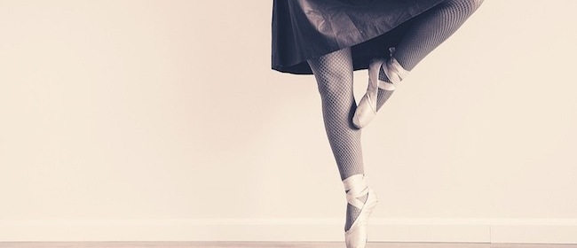 27716__danza