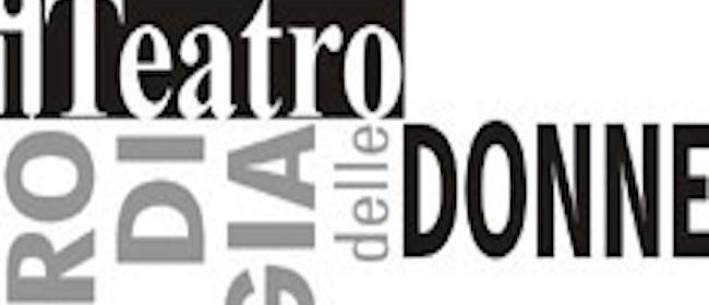 27745__Teatro+delle+donne