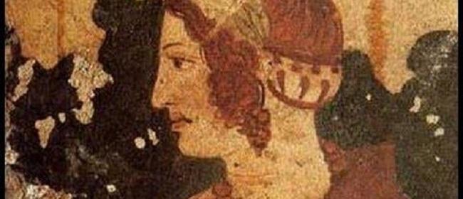 27793__la+donna+etrusca