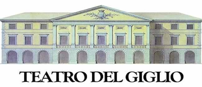 27795__Teatro+del+Giglio