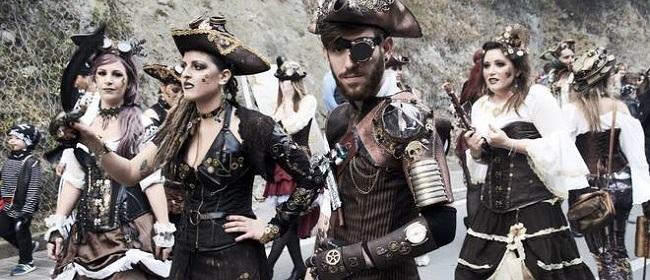 27821__notte+dei+pirati+porto+ercole