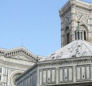 27824__Firenze
