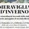 27825__Meraviglia+d%27inverno_Terme+Tettuccio