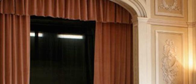 27868__Teatro+Magnolfi