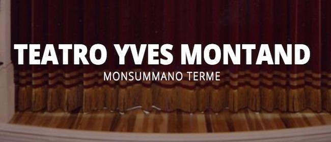27878__Teatro+Yves+Montand