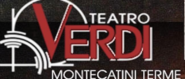 27883__Teatro+Verdi+Montecatini+Terme