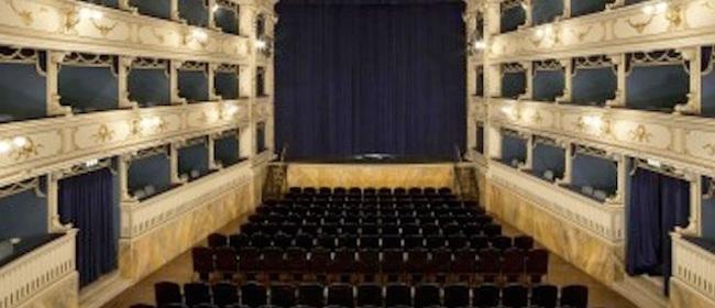 27893__Teatro+dei+Rozzi