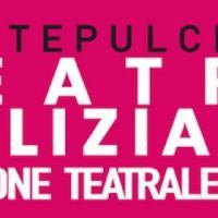 27897__Teatro+Poliziano+Montepulciano