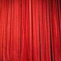 27900__teatro4