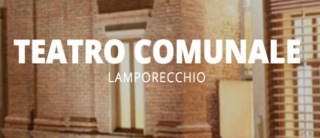 27905__Teatro+comunale+Lamporecchio