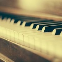 27947__pianoforte2