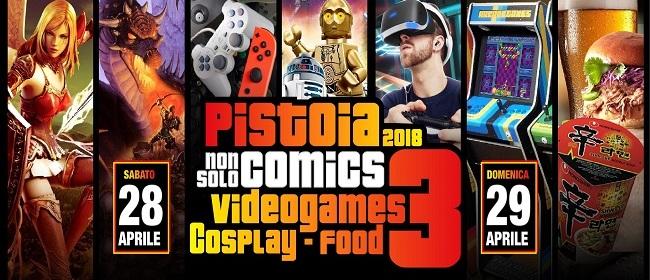 27959__pistoia+non+solo+comics+2018