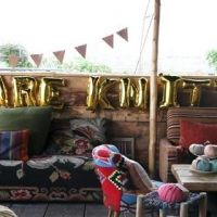 27961__wak+knitting+party