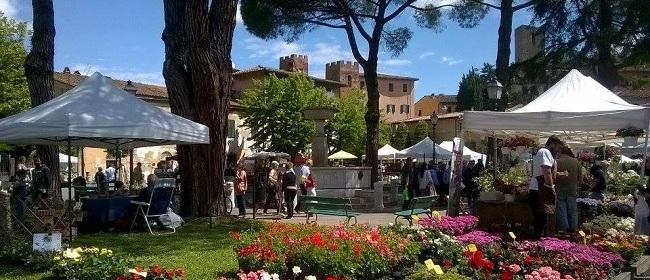 27963__castello+in+fiore+vicopisano+2018