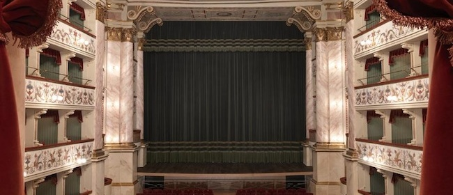 27977__teatro+dei+rinnovati_Siena