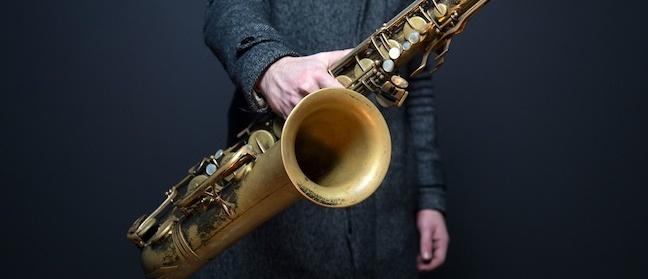 27982__sassofono_sax_musica_jazz