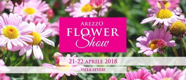 28009__arezzo+flower+show+2018