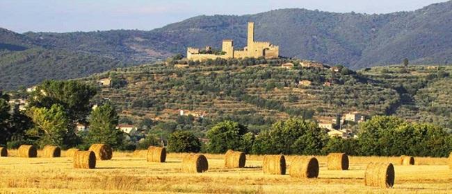 28012__castello+montecchio+vesponi