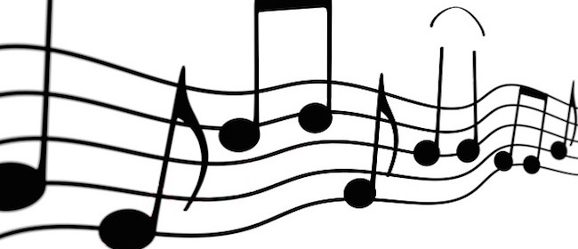 28033__Concerto