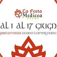 28036__festa+medicea+seano+2018