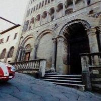 28041__Historic+Rally+delle+Valli+Aretine