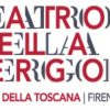 28156__Teatro+della+Pergola