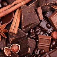 28193__cioccolato5