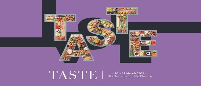 28194__taste+firenze+2018